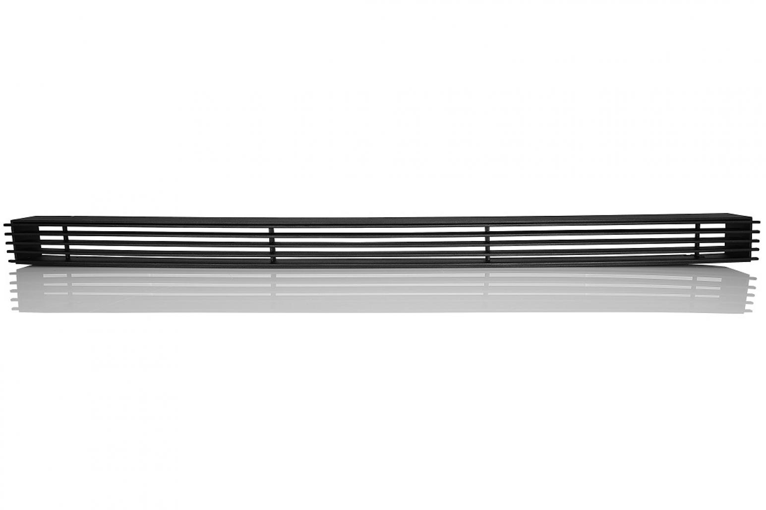 loft-65060-negru