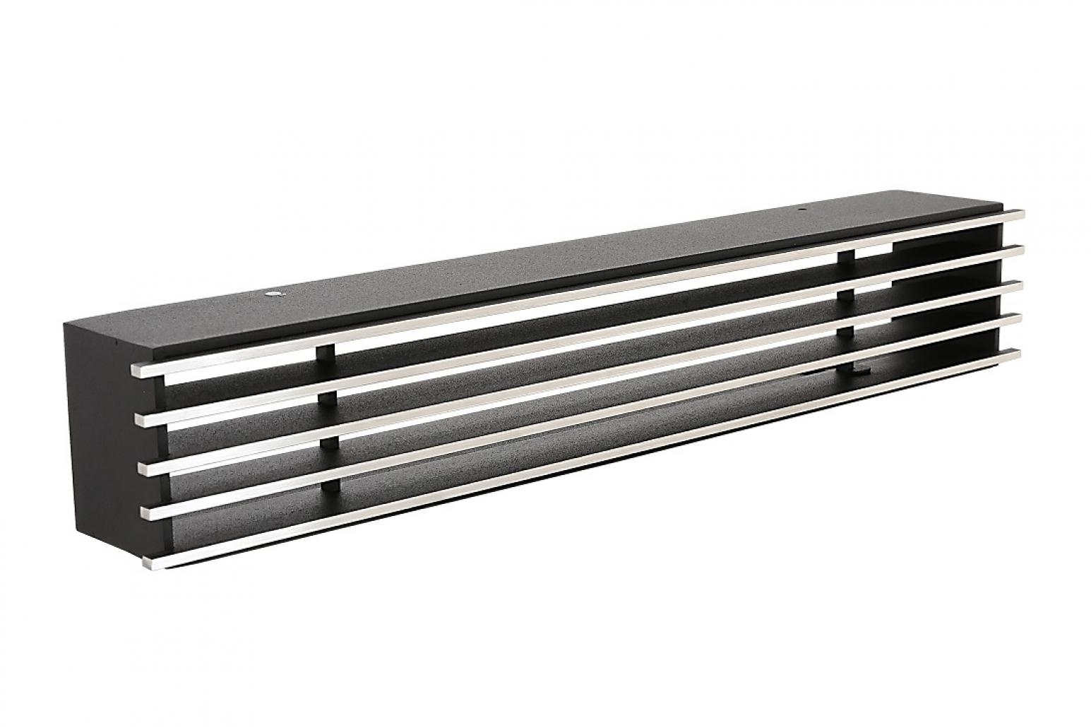 loft-65060-negruinox-slefuit