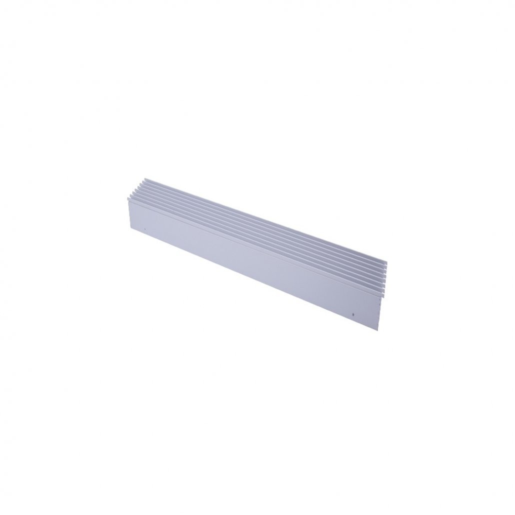 loft-alb-65060_1