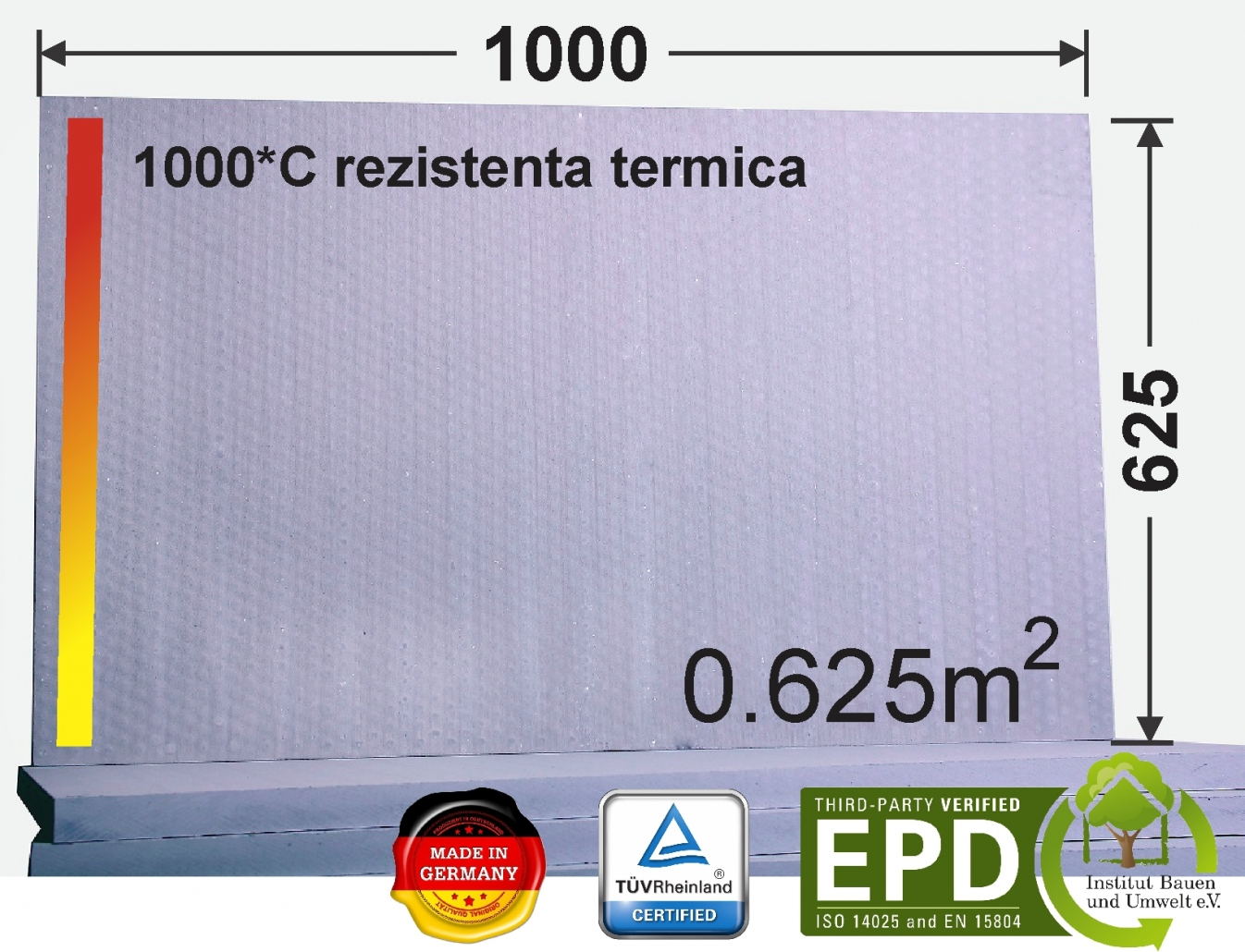 placi-silicat-de-calciu-profesionale-25-mm