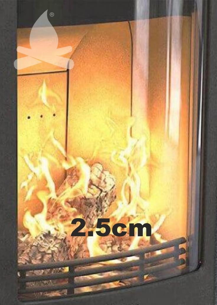 placi-vermiculita-25-cm-pentru-captuseala-interioara