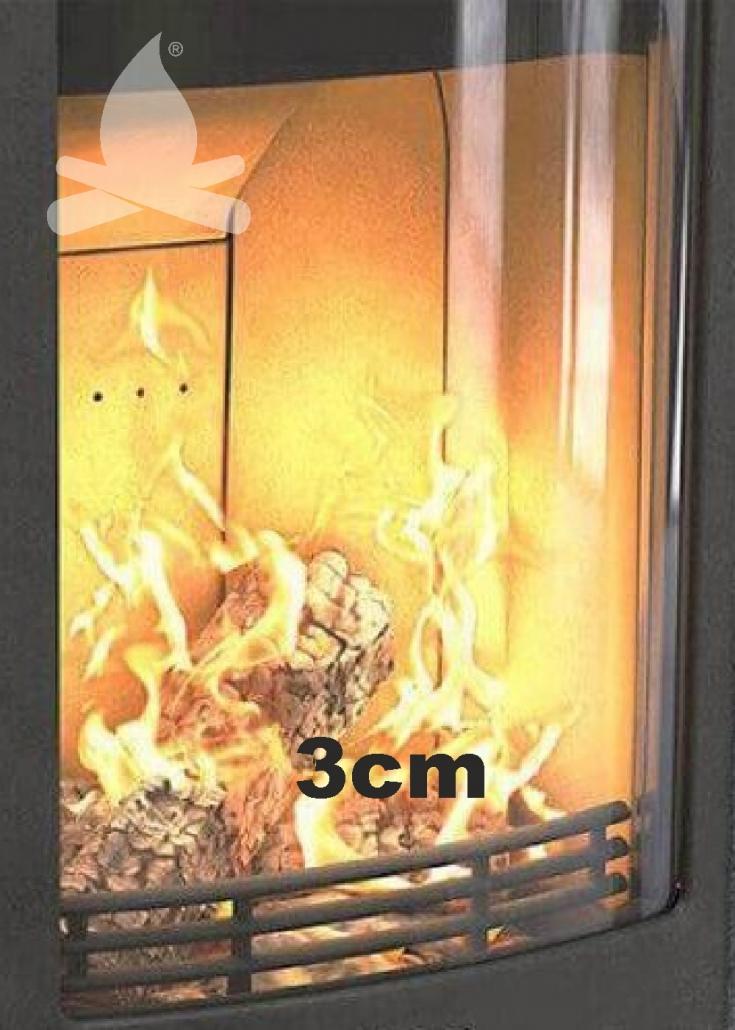 placi-vermiculita-3-cm-pentru-captuseala-interioara_1