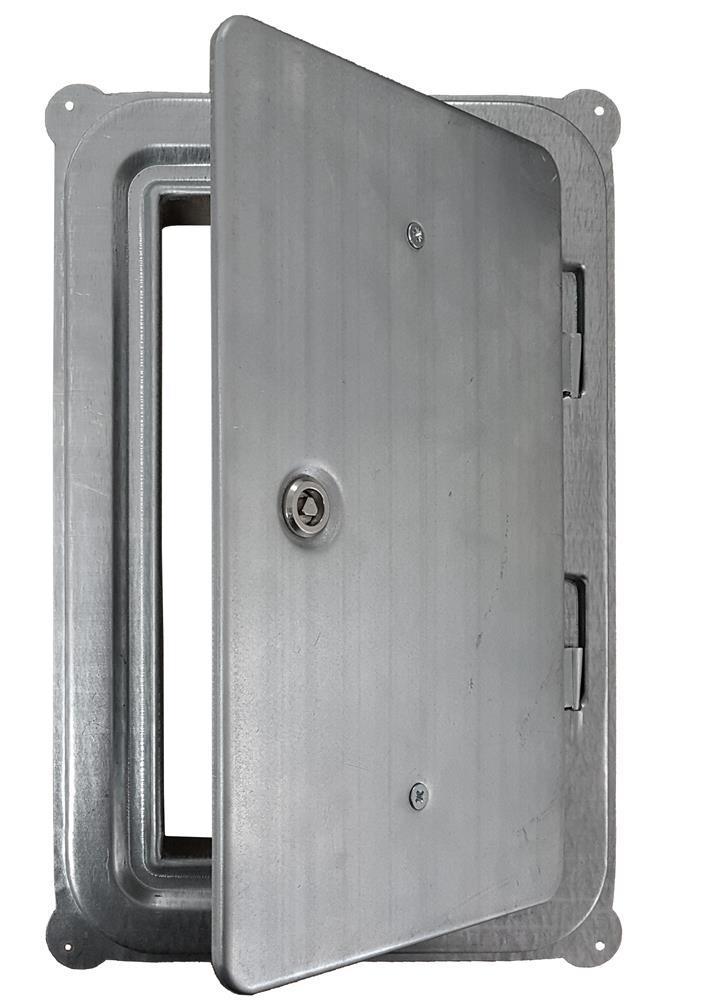 usa-de-inox-dubla-izolata-tabla-zincata-923