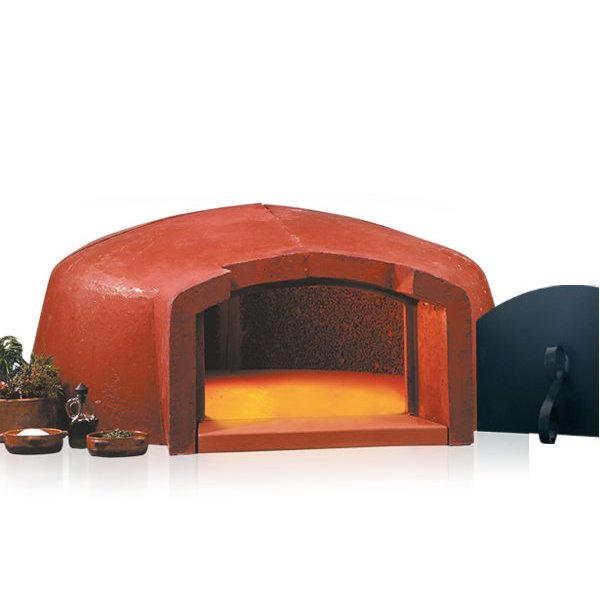 valoriani-pizzaofen-bausatz-fvr-serie-fvr-120